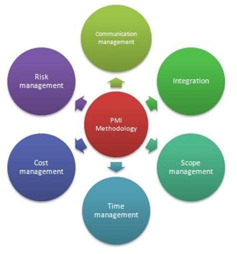 Project management dissertation format